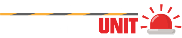 Locksmith-Unit