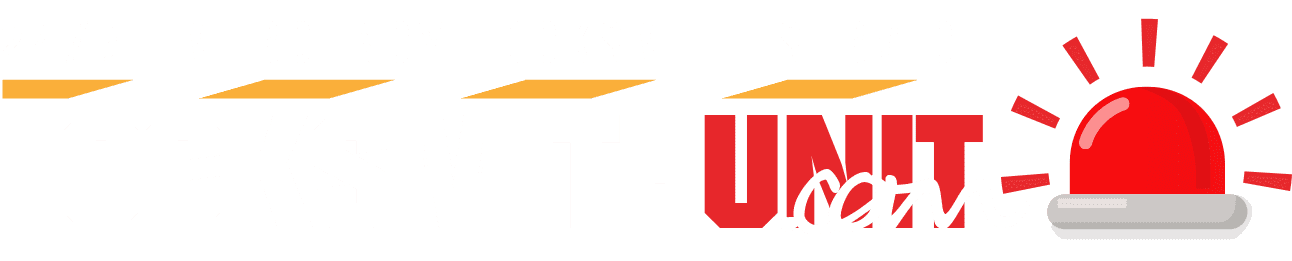Locksmith Unit